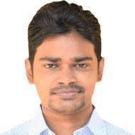 Silvester Keyboard trainer in Chennai