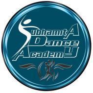 Subhamita Dance Academy Dance institute in Bolpur