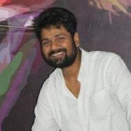 Dinesh Kumar Acting trainer in Jaipur