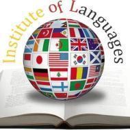 Institute Of Languages Chinese Language institute in Mumbai