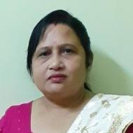 Sudesh Special Education (Speech Impairment) trainer in Delhi