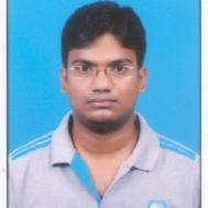 Mithilesh Kumar Class 9 Tuition trainer in Delhi