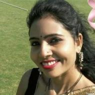 Bharti Class 9 Tuition trainer in Agra