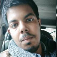 Devjeet Roy Web Development trainer in Kolkata
