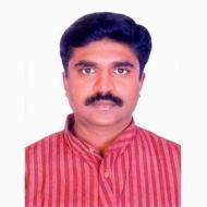 Manjunatha C Adobe Flash trainer in Bangalore