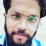 Amar Kumar Gupta Personality Development trainer in Bhubaneswar