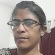 Amudhadevi Drawing trainer in Chennai