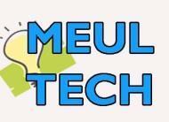 Meul Tech CakePHP institute in Mumbai