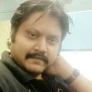 Souvik Saha BCA Tuition trainer in Kolkata