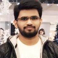 Sonu Rajput Spring trainer in Mumbai