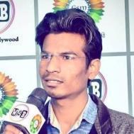 Rk Prajapati Acting trainer in Jaipur