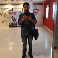 Swapnil Gupta MBA trainer in Mumbai