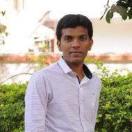 Vatsal Shah Cyber Security trainer in Ahmedabad