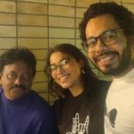 Madhan Raj Guitar trainer in Hyderabad