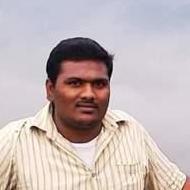 Mappeti Munireddy Electronics and Communication trainer in Srikalahasti