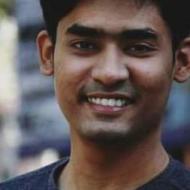 Sohail Hasan mallik Vocal Music trainer in Kolkata