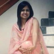 Deblina H. Class I-V Tuition trainer in Kolkata