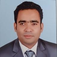 Froxi. Cyber Security trainer in Gurgaon