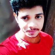 Shivam Dwivedi Class I-V Tuition trainer in Allahabad