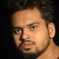 Bhaskar Karmakar Vocal Music trainer in Howrah