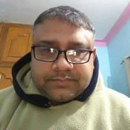 Mohit Kumar Class 10 trainer in Kangra