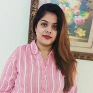 S. Vaishnavi Japanese Language trainer in Chennai