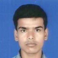 Vijay Vishal Class 10 trainer in Patna