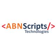 Abnscripts Technologies Data Science institute in Pune