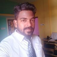 Praveen Class I-V Tuition trainer in Chennai
