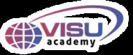 Visu Academy Limited Engineering Entrance institute in Visakhapatnam