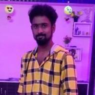Yuvaraj Dance trainer in Chennai