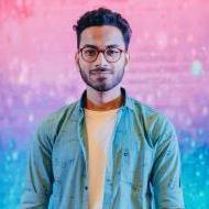 Akshay Mehta Oracle trainer in Mumbai
