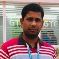 Ravi Kumar Class 10 trainer in Delhi