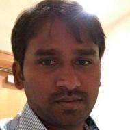 Nagaraju Datastage trainer in Greater London
