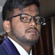 Kunal Kumar BA Tuition trainer in Delhi