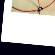 Sagnik Majumdar Guitar trainer in Bangalore