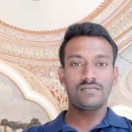 Elayabharathi Mainframe Real time trainer in Bangalore