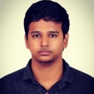 Alagudurai SAP trainer in Chennai
