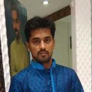 Naveen PCB Design trainer in Hyderabad