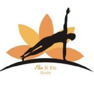 Signature Dance studio Dance institute in Gurgaon