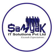 Samyak Computer Classes - 17 Branches Staad Pro institute in Kota