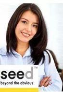 SEED Infotech Ltd .Net institute in Pune