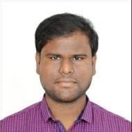 Shapeer S MS Office Software trainer in Chennai