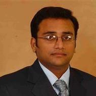 Rajinikanth Venkatesalu Microsoft Azure trainer in Chennai