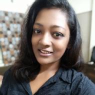 Gloriya Fashion Designing trainer in Tirunelveli