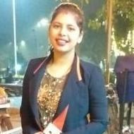 Anmol T. UPSC Exams trainer in Chandigarh