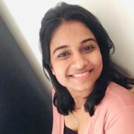 Amenda C. Aerobics trainer in Mumbai