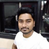 Ravi Kumar Guitar trainer in Gurgaon