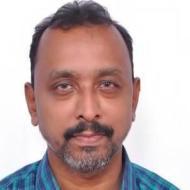 Narendran Microsoft Power BI trainer in Chennai