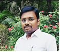 Praveen Drawing trainer in Bangalore